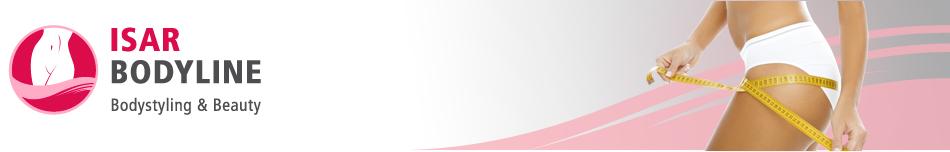 Bodyline Logo Isar Bodyline Logo